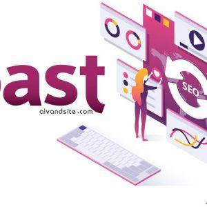 افزونه سئو حرفه ای وردپرس Yoast SEO Premium